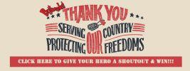 military thanks.jpg