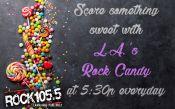 LA-Rock-Candy-1.jpg