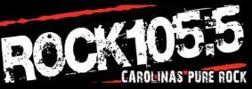 Rock 105 Logo.jpg