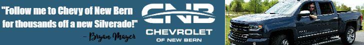 CNB_728x90_web  banner Bryan.jpg