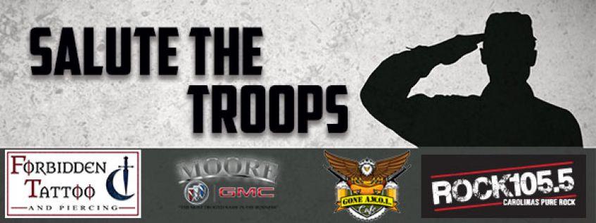 Salute the Troops tile.jpg