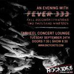 An_Evening_with_FEVER333.jpg