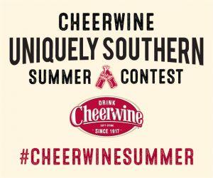 Cheerwine Summer 300X250 (1).jpg