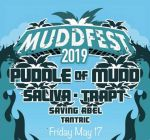 Mudfest The Tarheel 2019.jpg