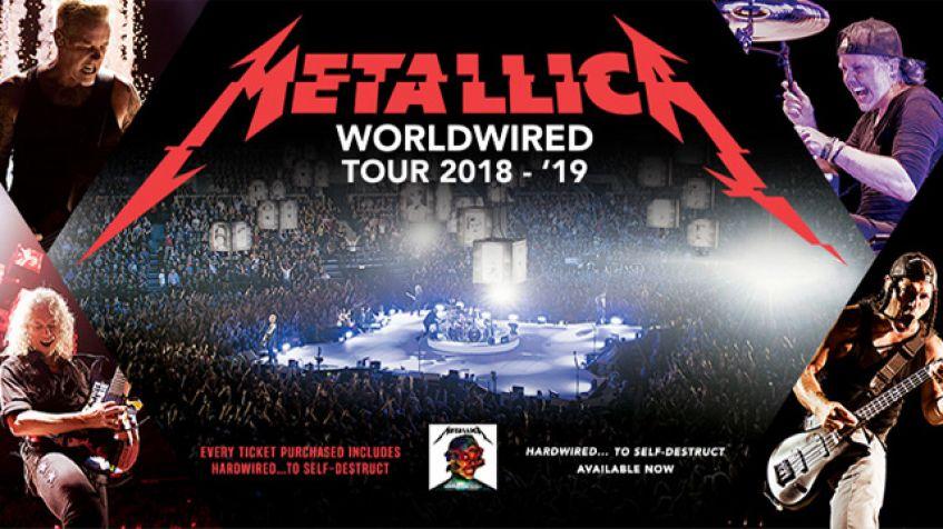 Metallica Tour Promo.jpg