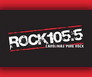 Rock-1055.png