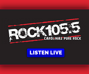 Rock-1055-Carolinas-Pure-Rock-300x250.png