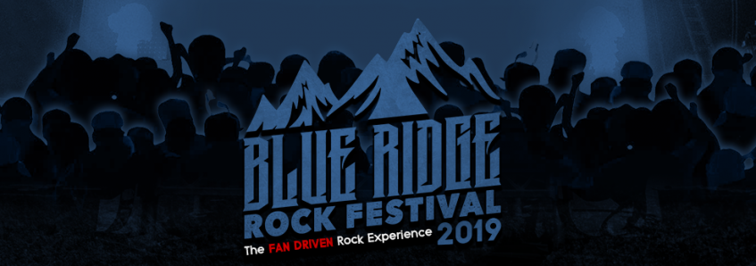 Instagram ADMAT - Blue Ridge Rock Festival 2019.png