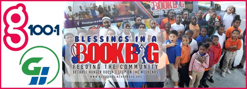 G100BlessingsInABookbag.png
