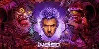 Indigo Tour.png
