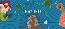 Mermaid Fest 2019.png