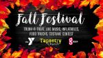 Fall Festival19.jpg