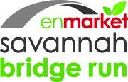 Bridge Run new logo primary.jpg