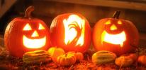HalloweenPumpkins.png