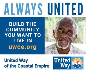 UWCEDigital Ads-02.jpg