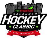 HockeyLogo.jpg