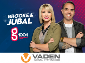 Brooke and Jubal Vaden.png