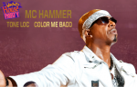 MC Hammer.png