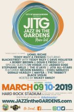 Jazz in the Gardens 2019 artwork.jpg