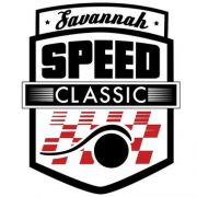savannah-speed-classic-logo-black-red_1.jpg