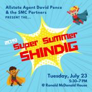 Social Media_ Super Summer Shindig 2019.png