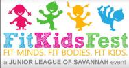 Fit Kids Fest 2020.png