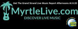 Myrtle Live FT.jpg