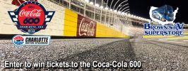 CocaCola600FT.jpg