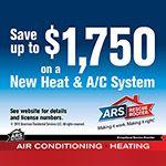 ARSRR_New HVAC System 150.jpg