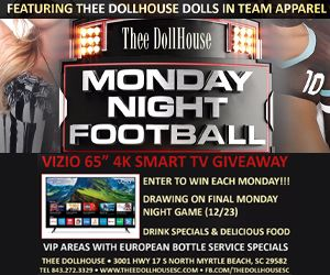 dollhouse mnf 300x250.jpg