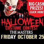 Masters_Halloween_2019_web150.jpg