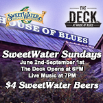 Sweetwater Sunday150x150.png