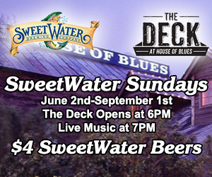 Sweetwater Sunday300x250.png