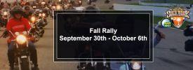 Fall Rally FT.jpg