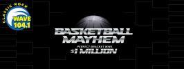 Wave Basketball Mayhem.jpg