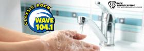 Coronavirus Announcement Wave 1041.png