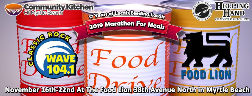 Marathon for Meals FT.jpg