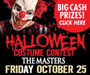 Masters_Halloween_2019_web300x250.jpg