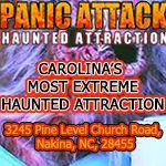 Panic Attack 150x150.jpg