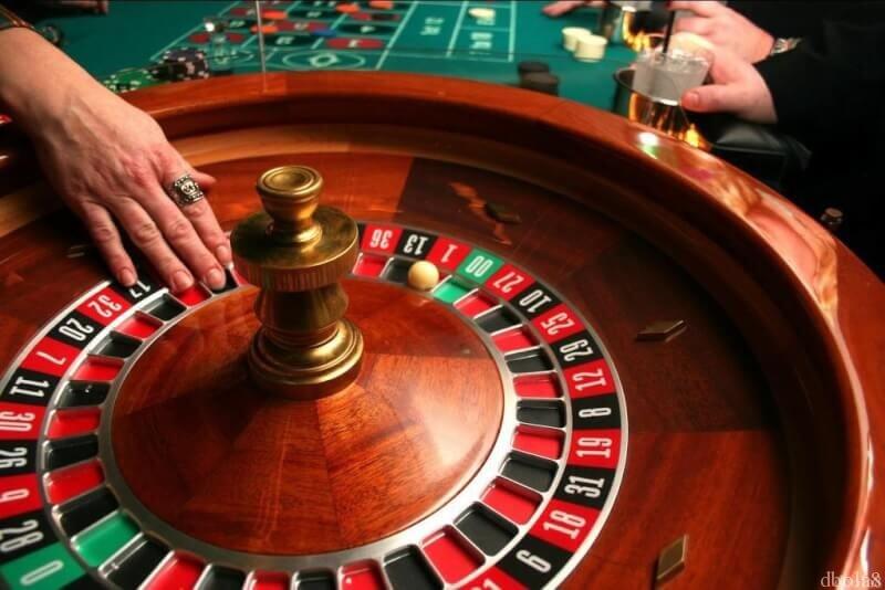轮盘赌 技巧