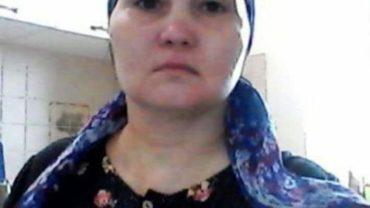 俄邪教父母称驱魔 鞭死9岁儿 围尸求复活