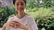 戴右手无名指可增加爱情运!日本超人气「戒指求运法」,10只手指效果全不同~