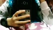 太变态…印度尼西亚少女「爱看恐怖片」导致心理扭曲「溺毙6岁童塞衣柜」残忍手法令人惊恐!