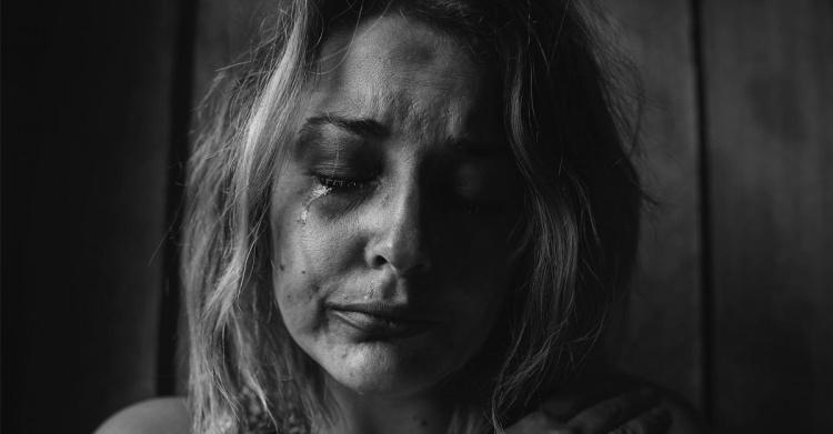 夺命直播!墨西哥少女「开直播上吊自杀」过程极度惊悚…内有影片阅览注意!
