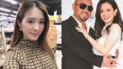 刘真36岁遇到真爱!辛龙不舍爱妻离世:「想和她一起离开」让人担忧