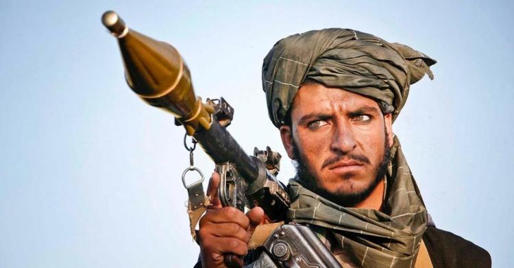 黑吃黑?塔利班以「炸药作诱饵」吸引ISIS…结果GG惹
