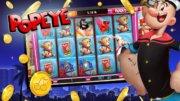 在线老虎机赢钱技巧 助新手快速掌握游戏
