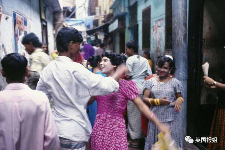 孟加拉悲歌,性产业合法化,处处都是辛酸泪