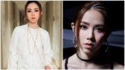 邓紫棋拥3首破亿夯曲 「华语女歌手第1人」追平周杰伦