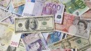 马来西亚 Forex 投资